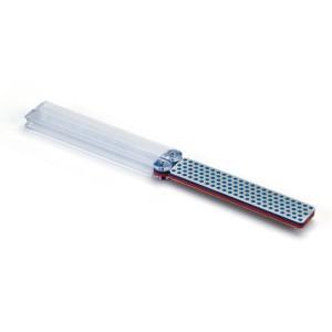 DMT Knife Sharpener FWFC 2