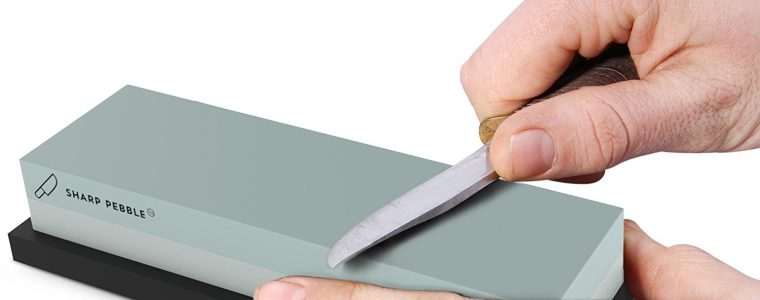 Is This The Finest Tool To Put An Edge On A Blade?