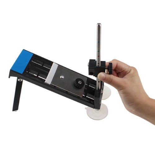 Setting Up The AGPtek Sharpener