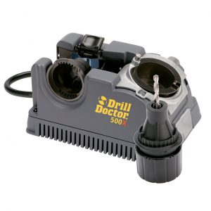Drill Doctor 500X: For The More Experienced Professional/DIY'er