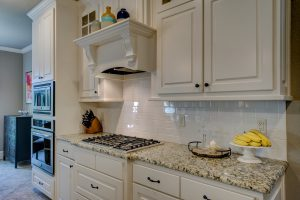 Do You Care How Your Kitchen Looks? You Should!